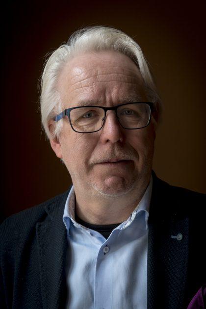 JukkaKekkonen_c_Pentti Tuovinen